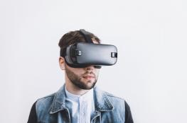 Białystok Atrakcja VR Studio VR